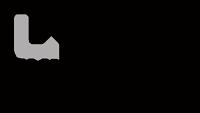 MULTILAYER - ENGENHARIA E CONSTRUÇÃO
